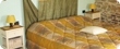 accommodation house Langhe Roero - Cascina Serra